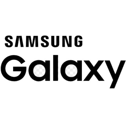 Samsung Reparation